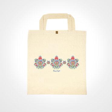 Folklórne tašky