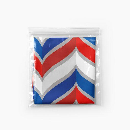 Multifunkčná športová šatka Slovenská reprezentácia balenie